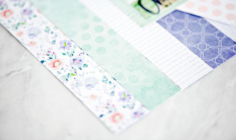 Flourish-Spring-Scrapbook-Layout-Creative-Memories1
