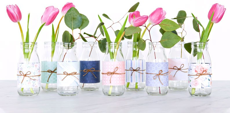 flourish-spring-scrapbooking-paper-creative-memories-1.jpg