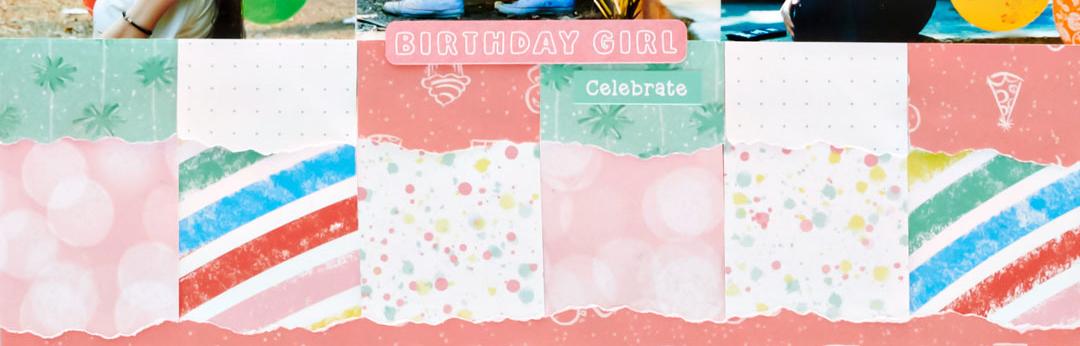 Happy-BirthYAY-Birthday-Scrapbook-Layout-Creative-Memories4.jpg
