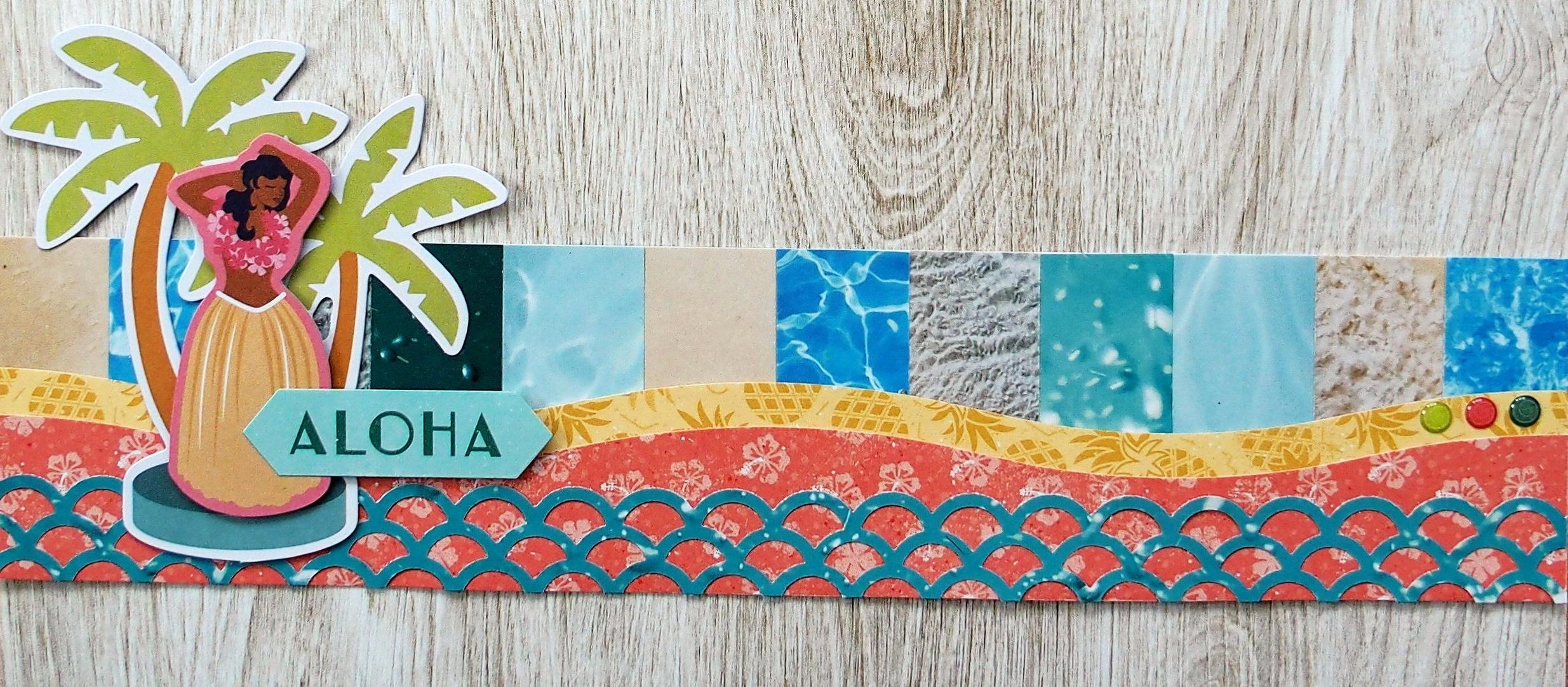 Textures-Collection-Scrapbookingi-Borders-Creative-Memories-3