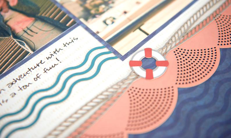 Walkabout-Austalia-Scrapbook-Embellishments-Creative-Memories (1)