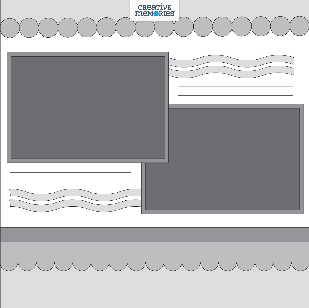 Walkabout_Layout3_Sketch (1)