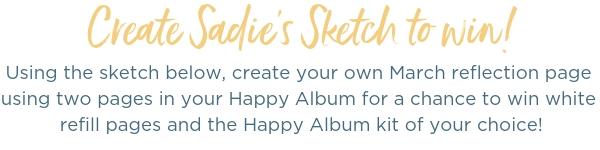 Copy of Happy Album Starter Bundle.jpg