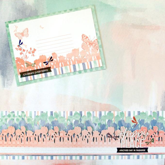 Flourish-Collection-Scrapbooking-Borders-Creative-Memories-7