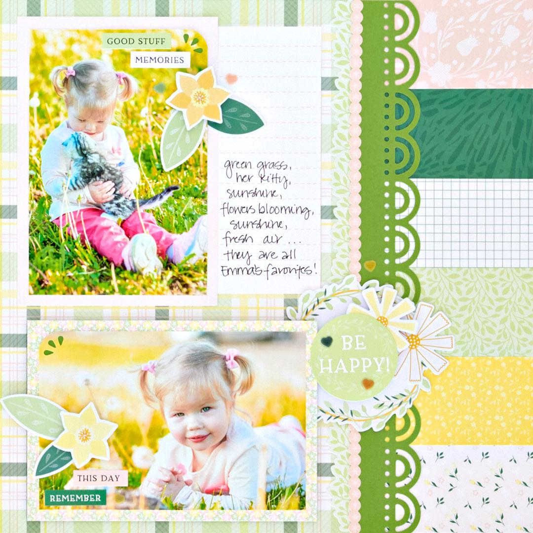 Simply-Sunshine-Scrapbook-Layout-Creative-Memories.jpg