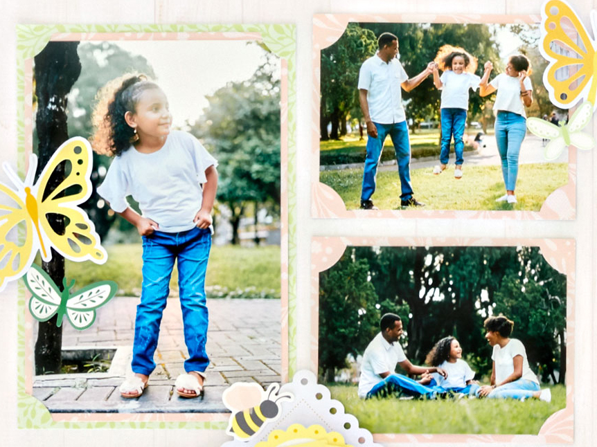 Simply-Sunshine-Scrapbook-Layout-Creative-Memories3.jpg