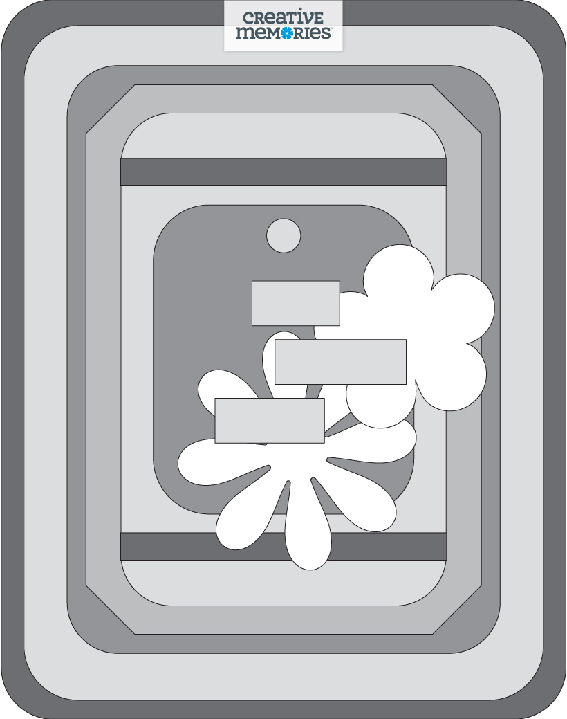 SimplySunshine_Card_Sketch