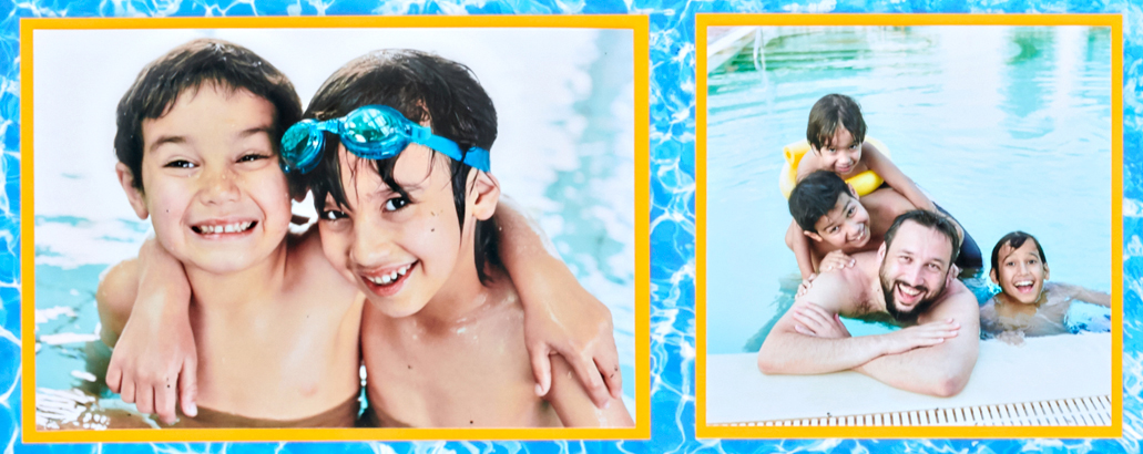 Sky-Water-Collection-Layout-Creative-Memories5