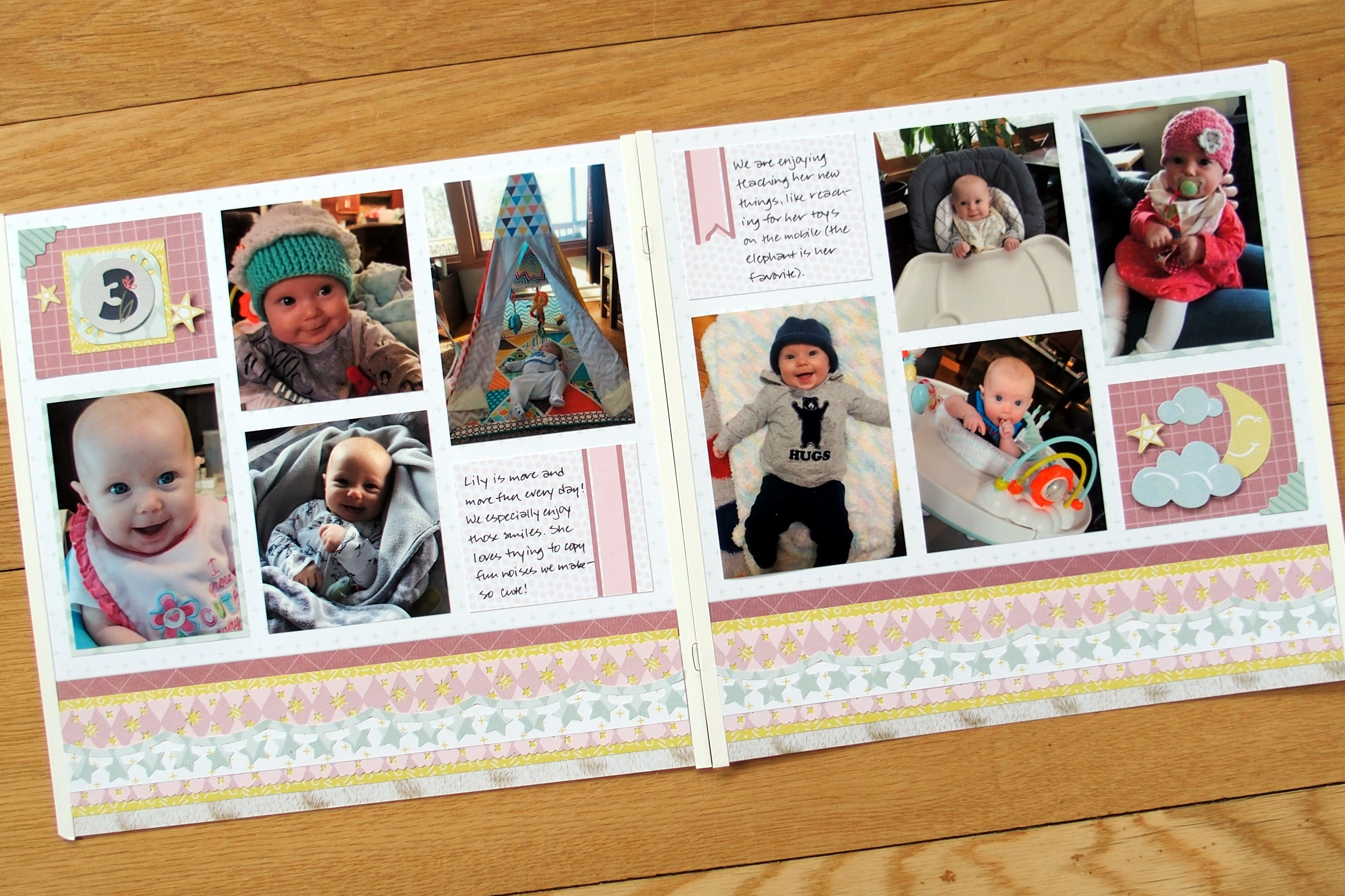 Storytime-Collection-Monthly-Borders-Creative-Memories-1