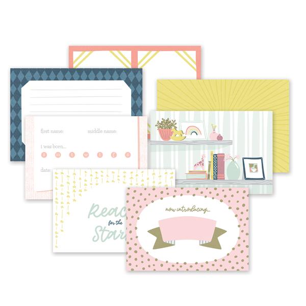 Storytime-Baby-Scrapbook-Mats-Creative-Memories-657012-01