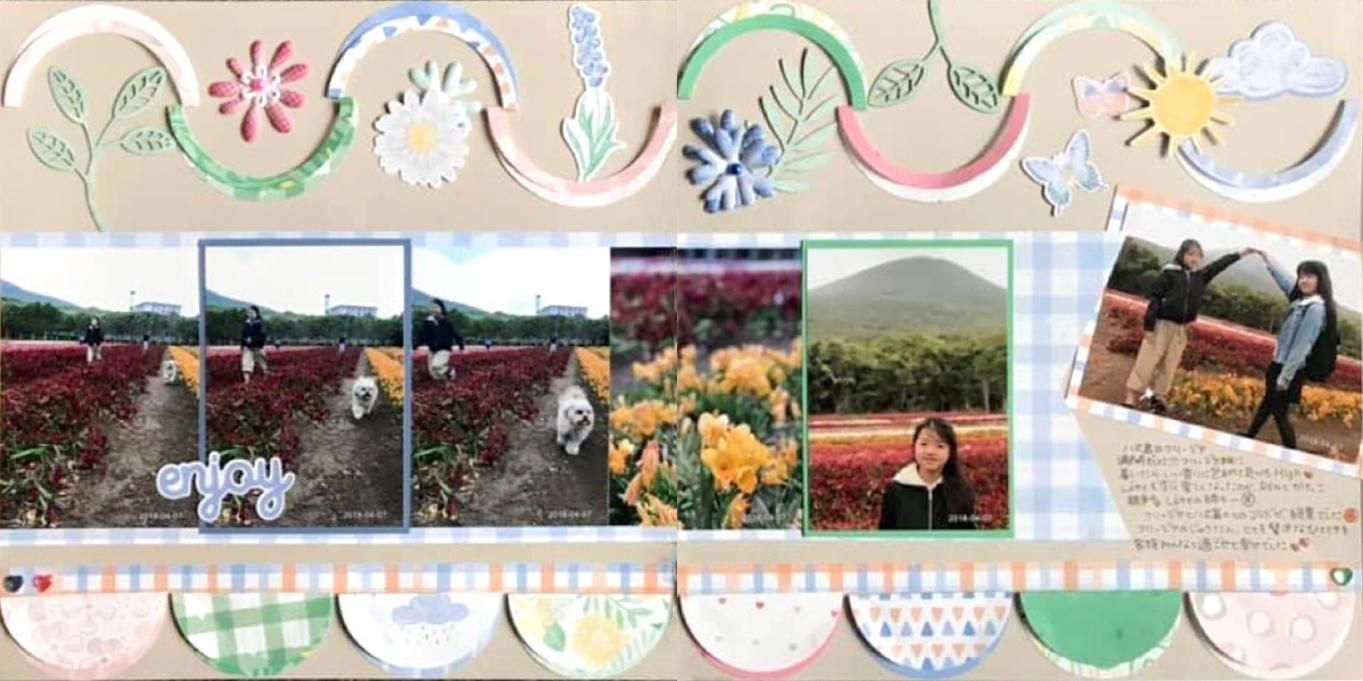 Worldwide-Virtual-Crop-Challenge2-Japan-Creative-Memories.jpg