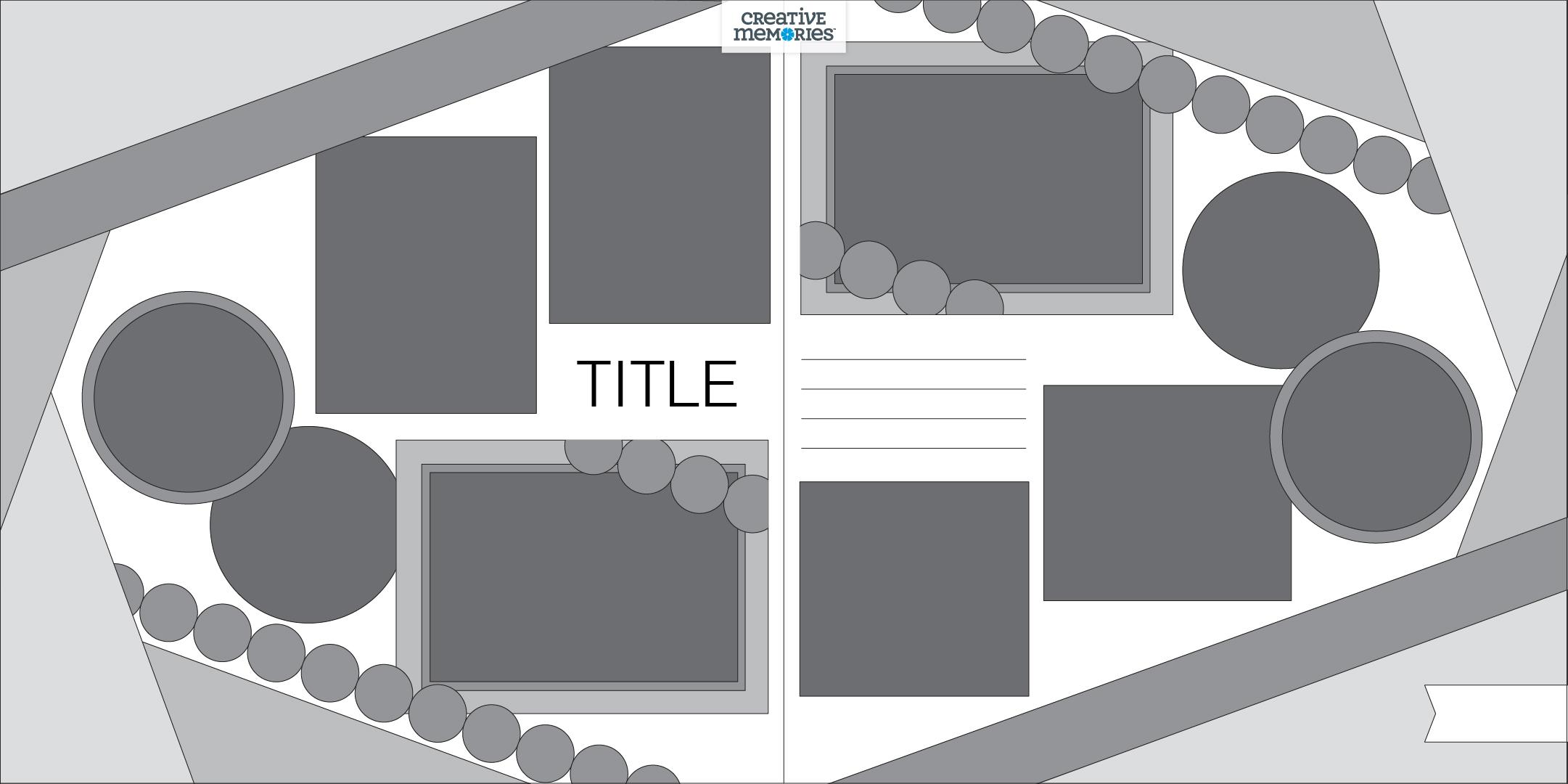 Worldwide-Virtual-Crop-Challenge8-Sketch-Creative-Memories