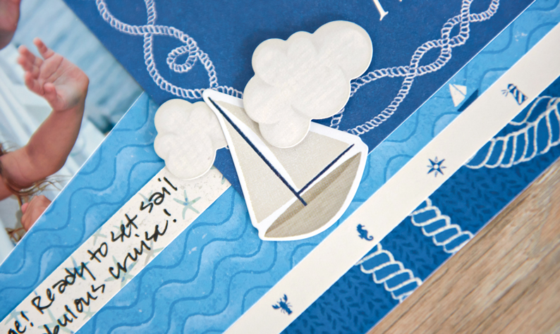 Deep-Blue-Sea-Sailboat-Stickers-Creative-Memories