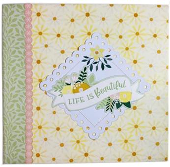 mini-scrapbook-album-cover-creative-memories