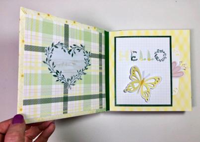 Mini-Scrapbook-Album-Creative-Memories6