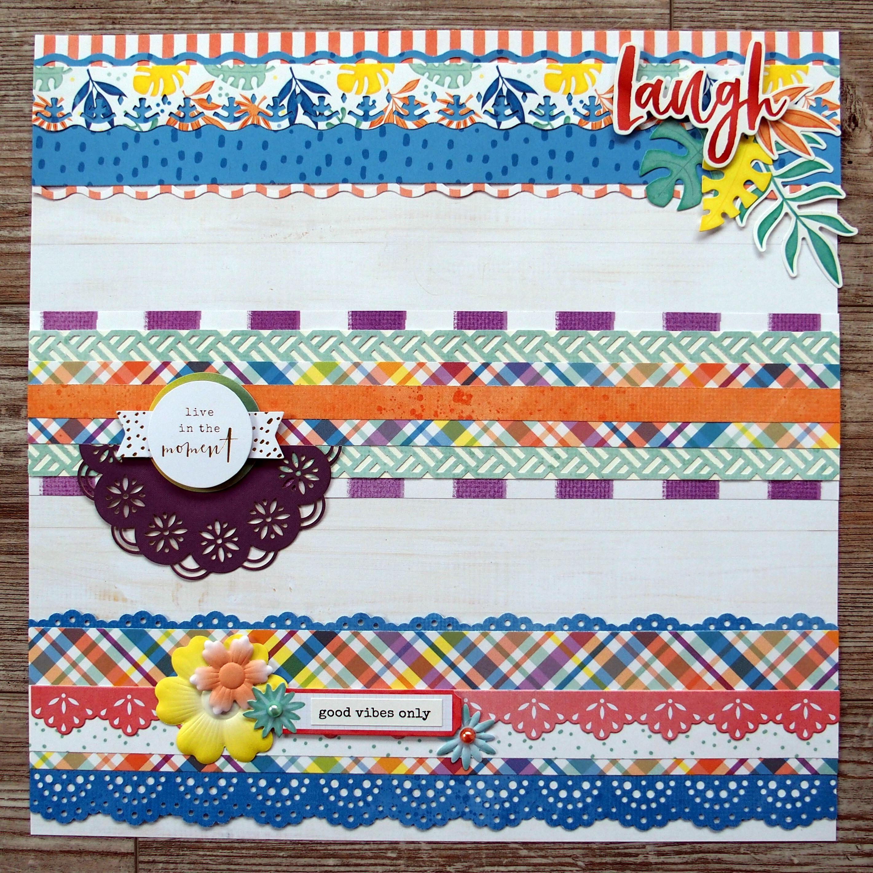 Rainbow-Rush-Collection-Scrapbooking-Borders-Creative-Memories-16