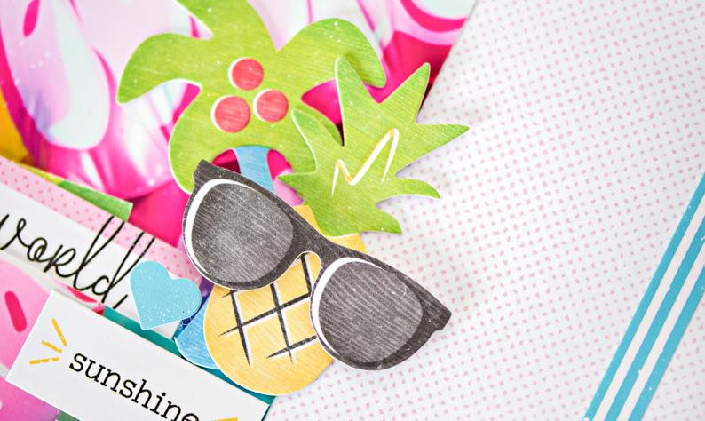 Citrus-Summer-Beach-Embellishments-Creative-Memories