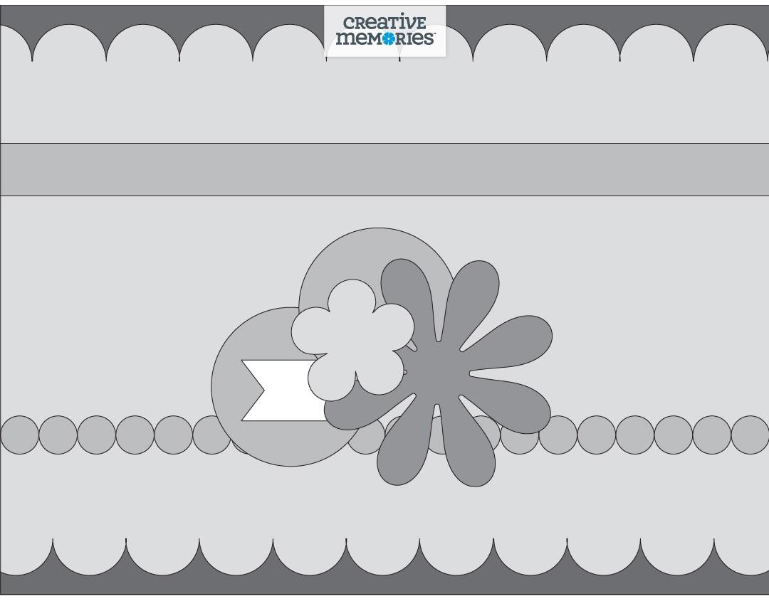 CitrusSummer_Card_Sketch_1080x1080 (1)
