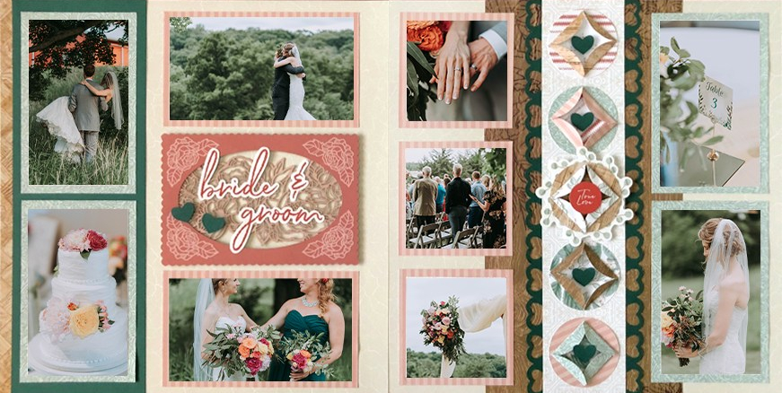 EverAfter_Layout_Blog