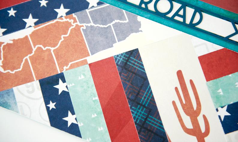 Scenic-Route-USA-Themed-Scrapbooking-Album-Creative-Memories