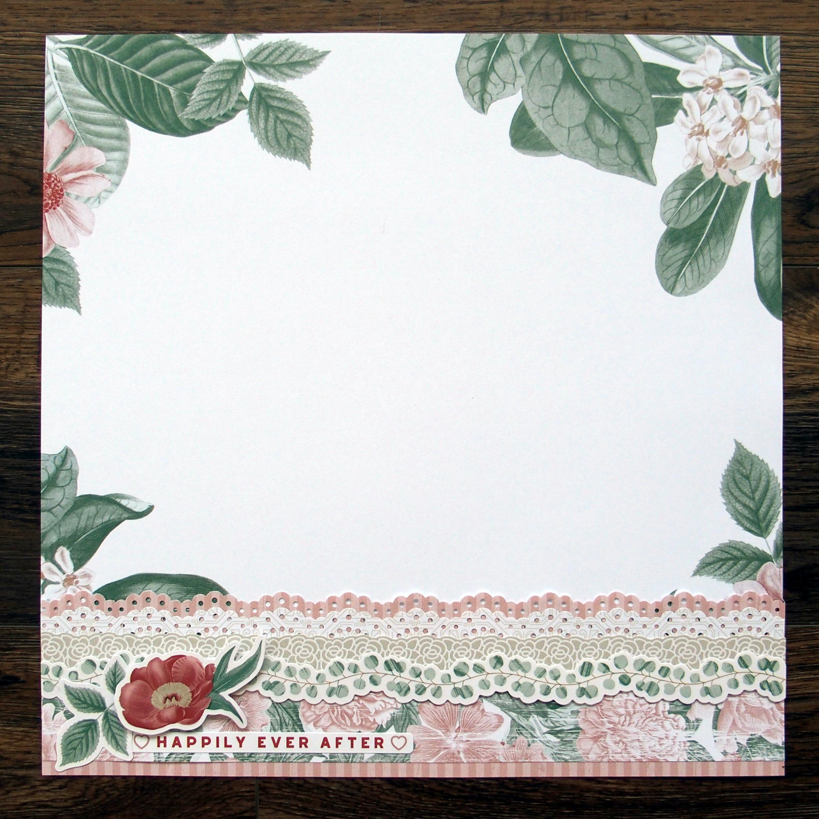 Ever-After-Collection-Wedding-Scrapbooking-Borders-Creative-Memories-3