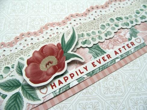 Ever-After-Collection-Wedding-Scrapbooking-Borders-Creative-Memories-4