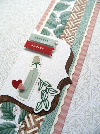 Ever-After-Collection-Wedding-Scrapbooking-Borders-Creative-Memories-6