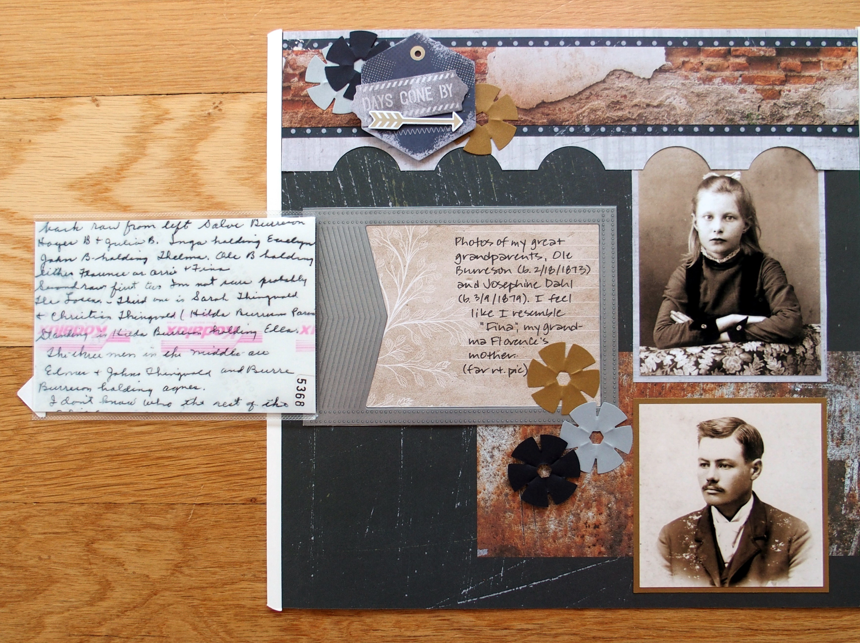 Memoirs-and-Memories-Collection-Fast-2-Fab-Layout-Creative-Memories-2