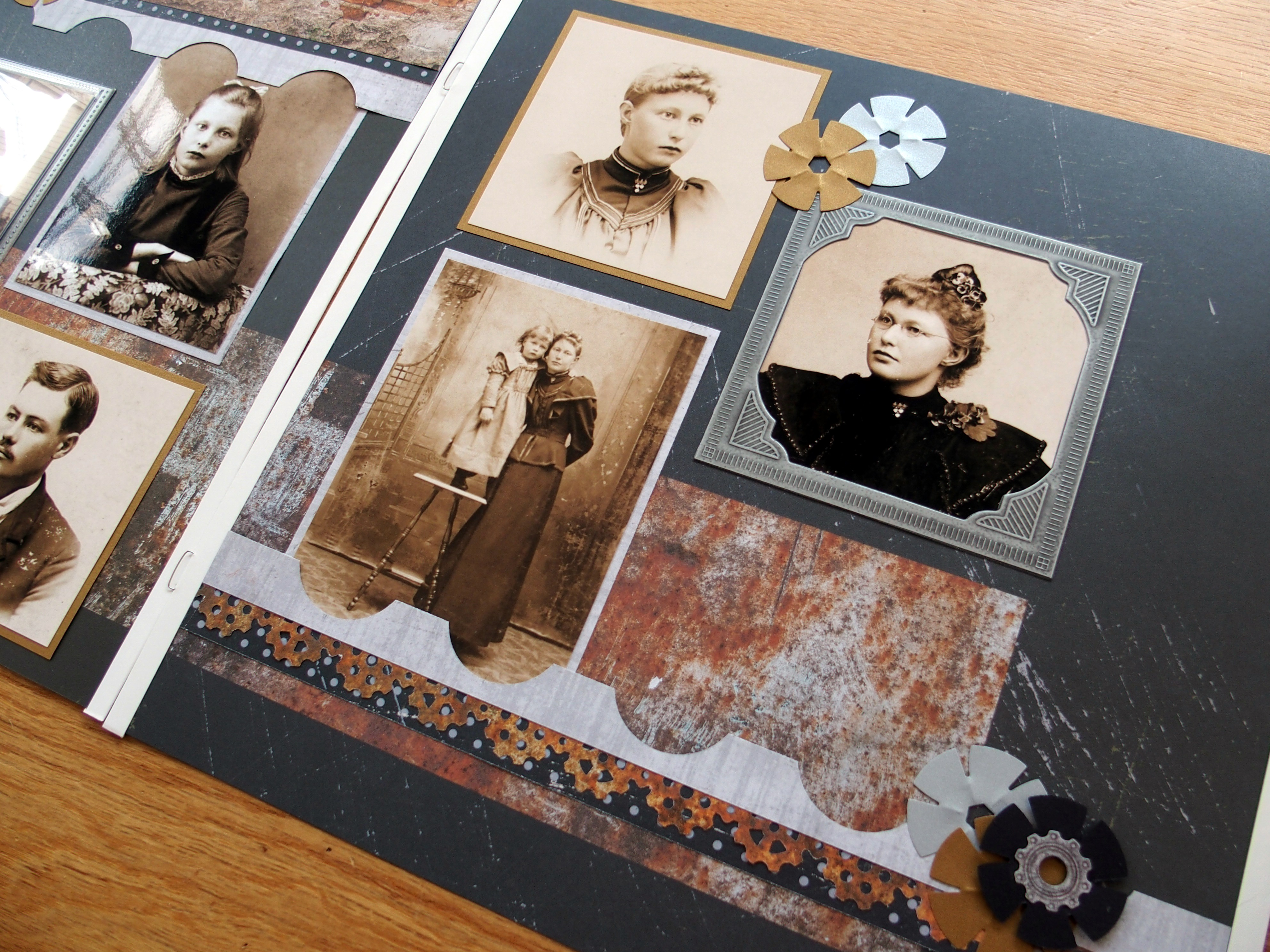 Memoirs-and-Memories-Collection-Fast-2-Fab-Layout-Creative-Memories-4