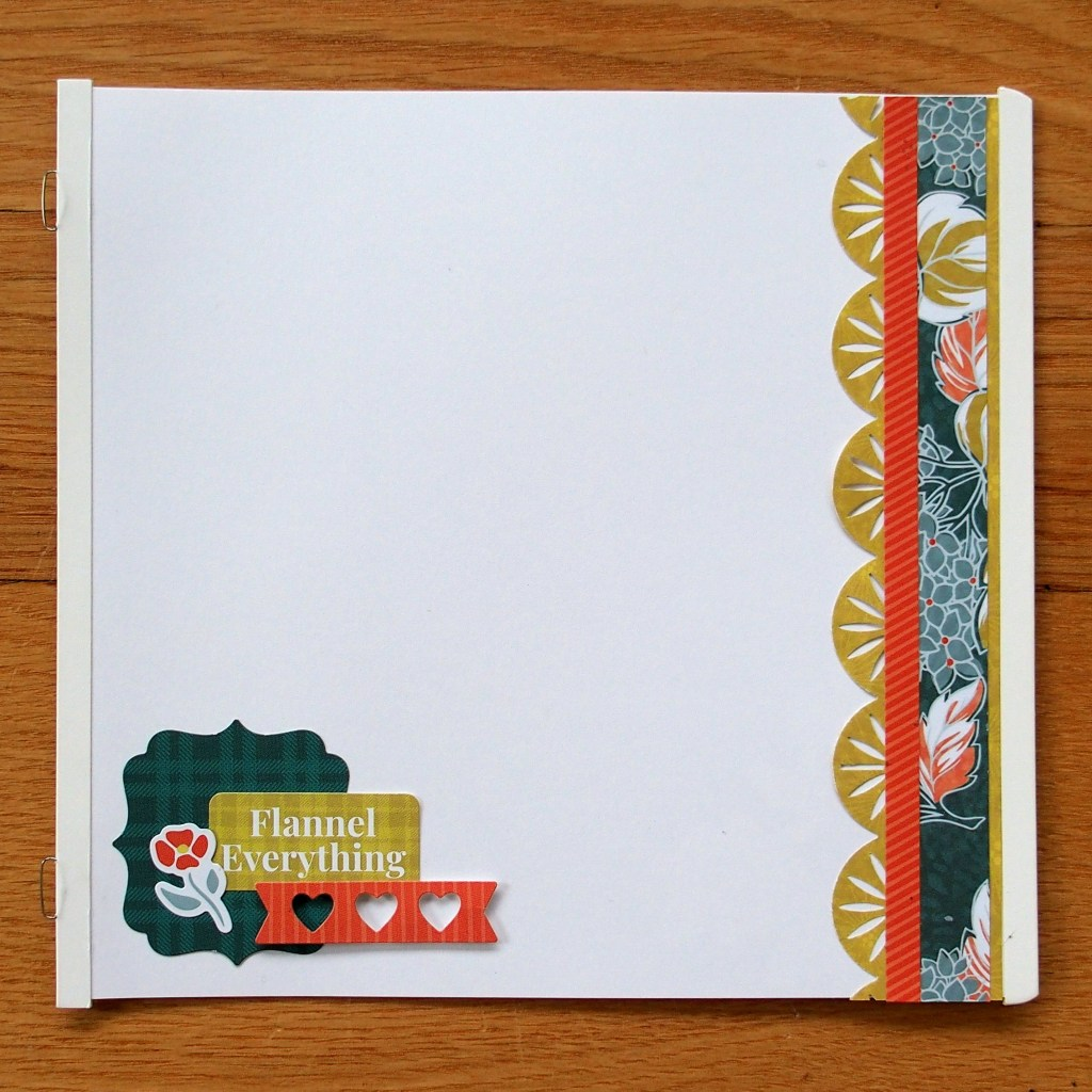 Harvest-Delight-Collection-8x8-Borders-Cards-Creative-Memories-2