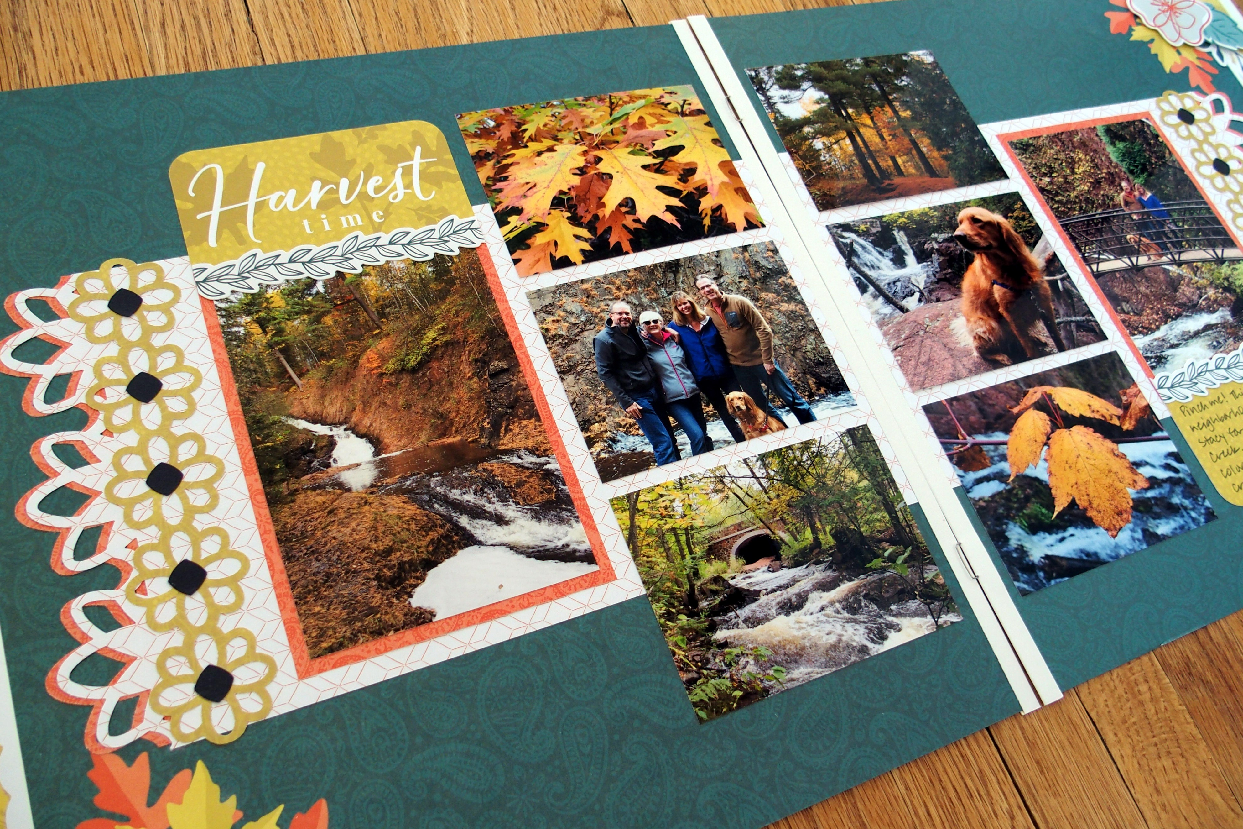 Harvest-Delight-Fast2Fab-Layouts-Creative-Memories-5
