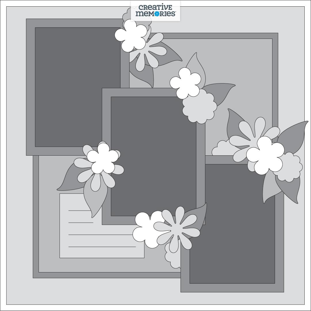 Creative-Memories-October-Virtual-Crop-Sketch-Layout2