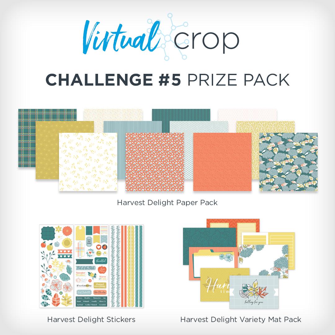 VirtualCrop_1019_Prize5