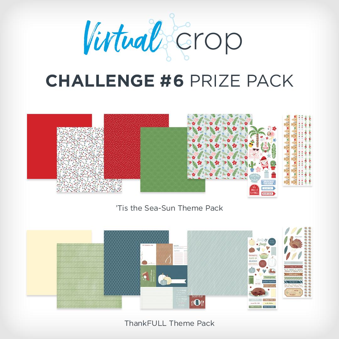 VirtualCrop_1019_Prize6