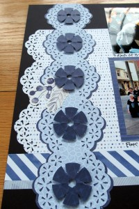 Winterberry-Collection-Layout-Creative-Memories-3
