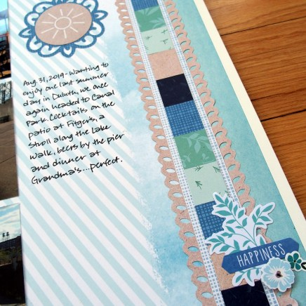 Spring-Medley-Collection-Fast-2-Fab-Layouts-Creative-Memories-9