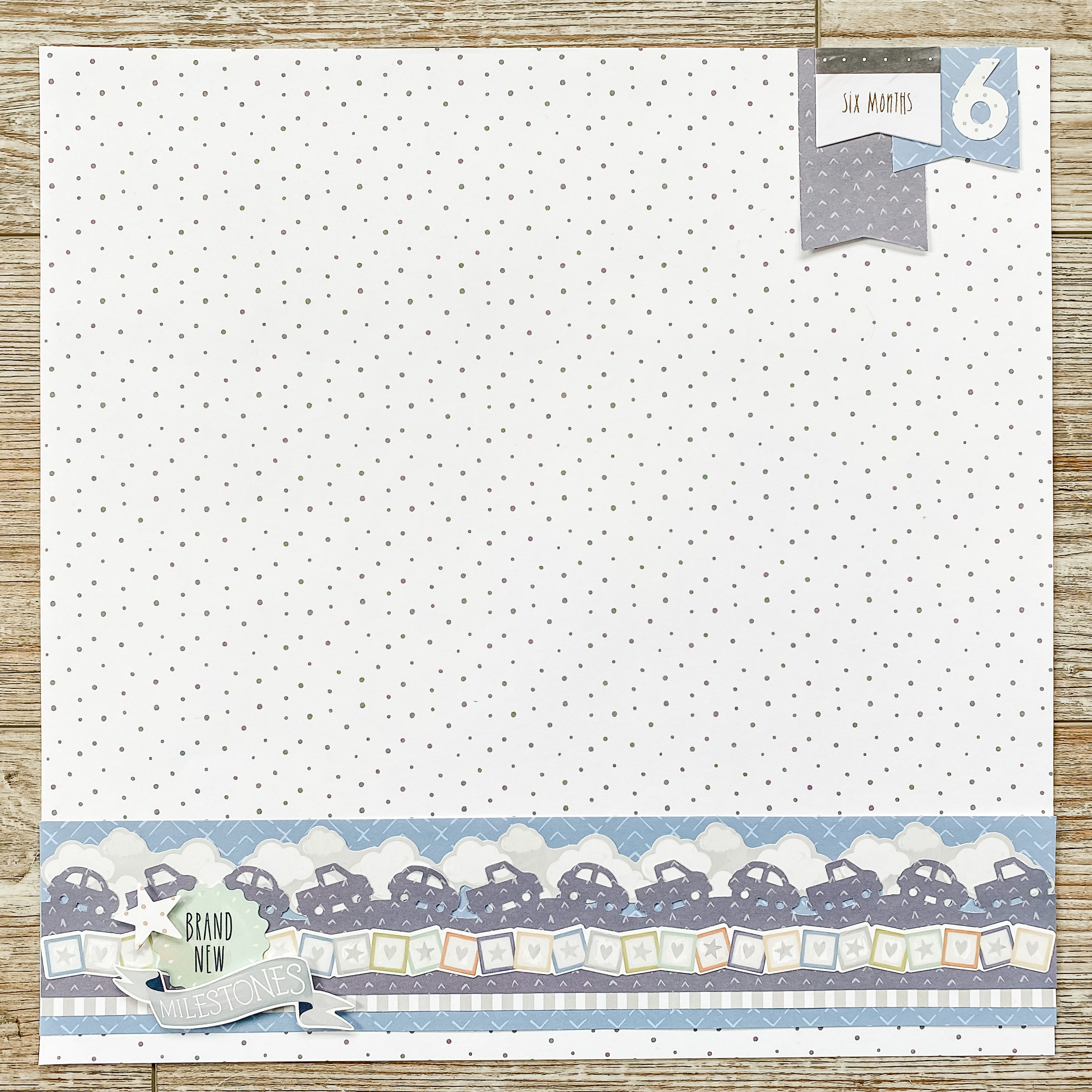 Little-Dreamer-Collection-12-Months-Borders-Creative-Memories-10