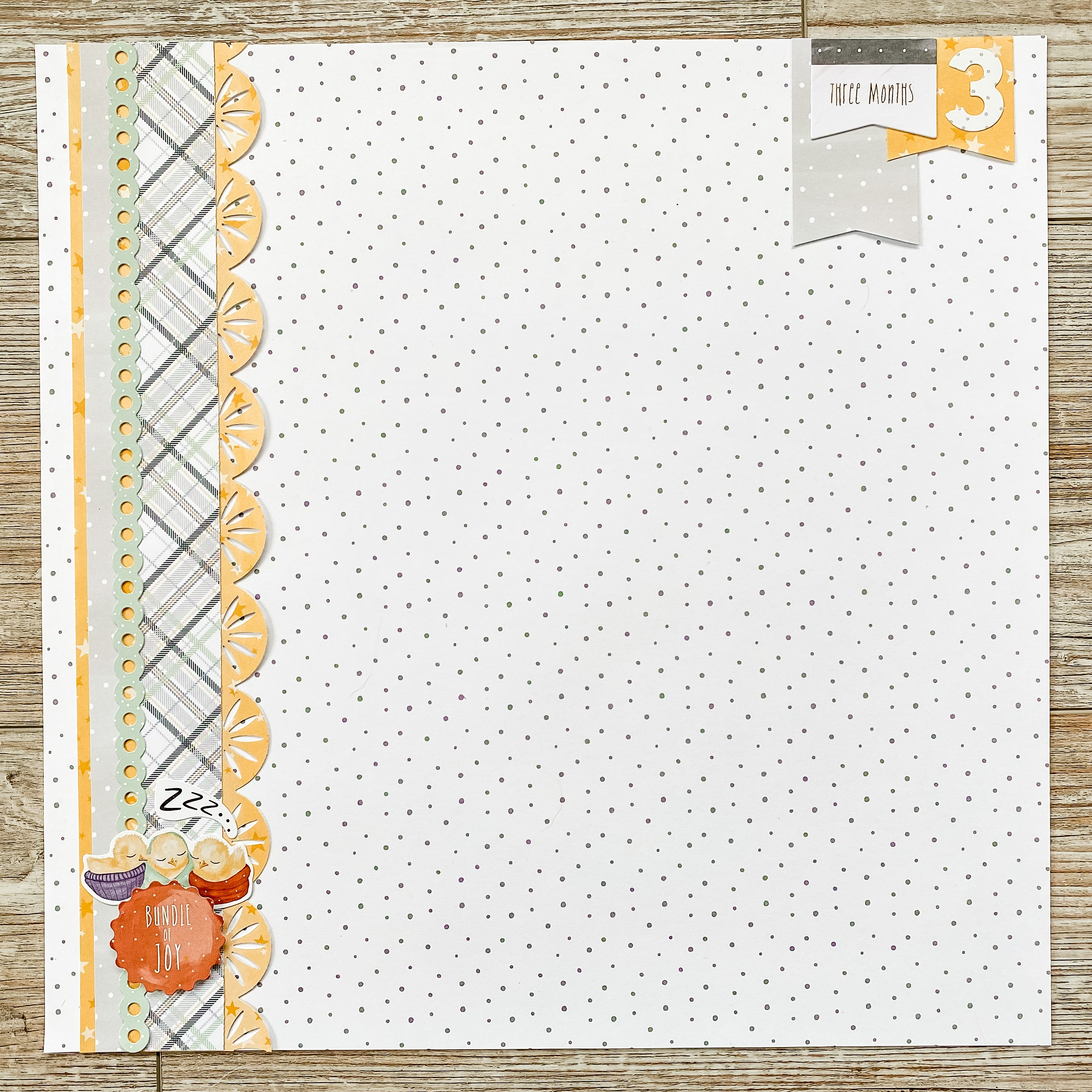 Little-Dreamer-Collection-12-Months-Borders-Creative-Memories-14