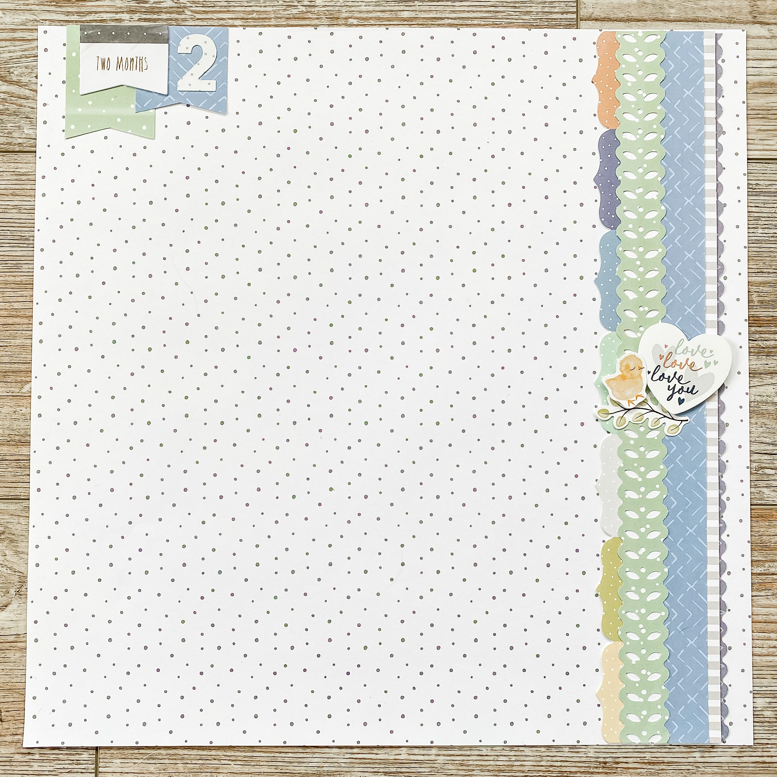 Little-Dreamer-Collection-12-Months-Borders-Creative-Memories-15