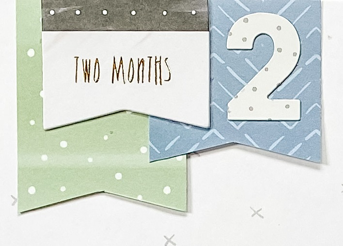 Little-Dreamer-Collection-12-Months-Borders-Creative-Memories-26