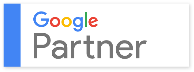 Google Partner Creativeworks