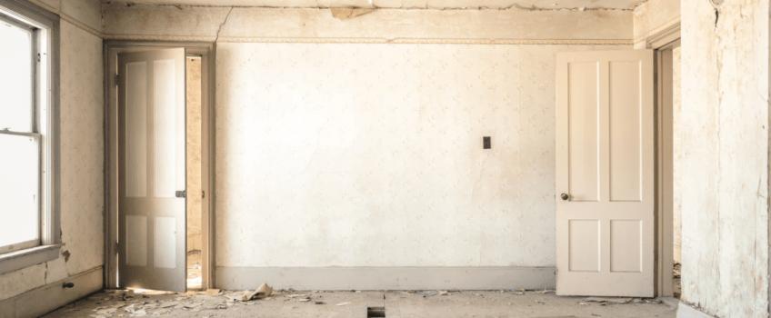 Unsplash Renovation