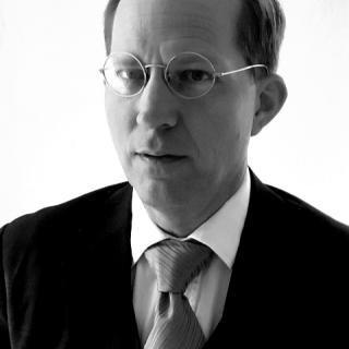 Francis Colt DeWolf III