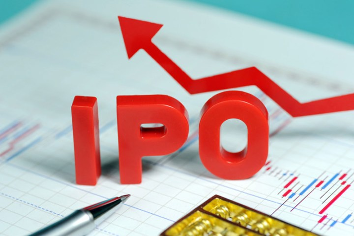 Great articles on the Pre IPO Market