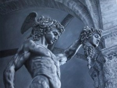 perseus_and_medusa_by_atarial-d7643gu
