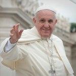La nueva encíclica del papa (Fratelli tutti) comentario y 20 citas escogidas
