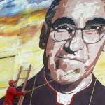 Romero de América y de las periferias. Notas para entender la canonización de un excluido en el pontificado de Francisco