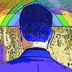 Bendecir uniones homosexuales