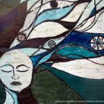 Violencia y género: reflexiones desde el derecho a la dignidad de las mujeres