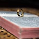 El matrimonio en tiempo de Jesús